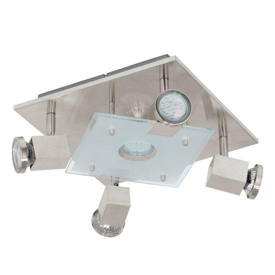 EGLO 93084 PAWEDO Stropní svítidlo + 5 let záruka ZDARMA!