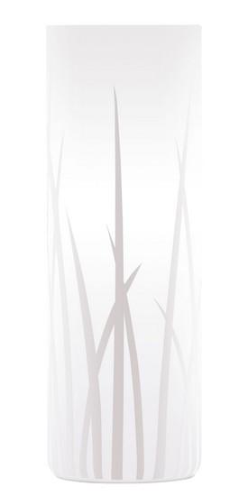 EGLO EG93124 RIVATO 1 Pokojová stolní lampa + 3 roky záruka ZDARMA!