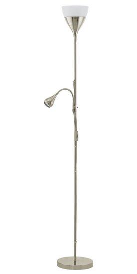 EGLO 93211 SPELLO 2 Stojací lampa + 3 roky záruka ZDARMA!