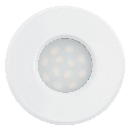 EGLO 93214 IGOA Koupelnové osvětlení + 3 roky záruka ZDARMA!