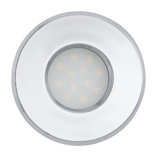 EGLO EG93215 IGOA Kuchyňské svítidlo + 3 roky záruka ZDARMA!