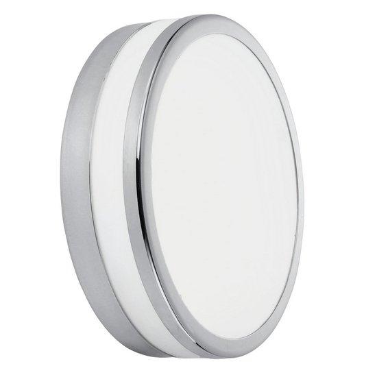 EGLO 93292 LED PALERMO Koupelnové osvětlení + 3 roky záruka ZDARMA!