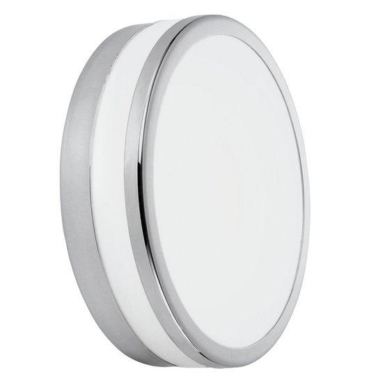 EGLO 93293 LED PALERMO Koupelnové osvětlení + 3 roky záruka ZDARMA!