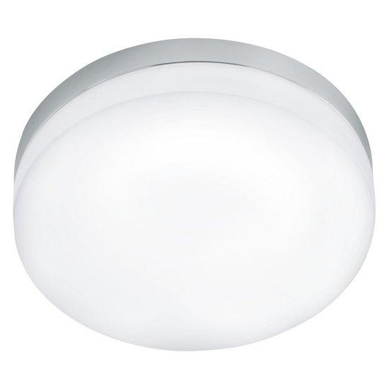 EGLO EG93294 LED LORA Stropní svítidlo + 3 roky záruka ZDARMA!