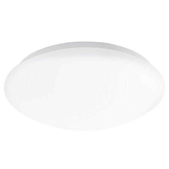 EGLO 93304 LED GIRON Koupelnové osvětlení + 3 roky záruka ZDARMA!