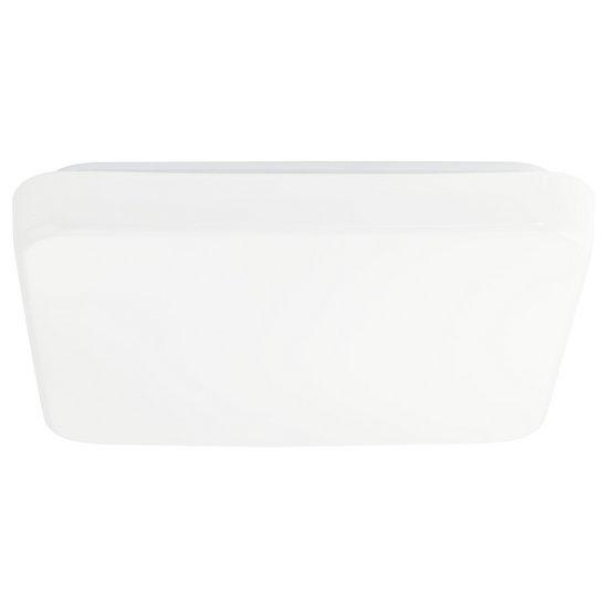EGLO 93305 LED GIRON Koupelnové osvětlení + 3 roky záruka ZDARMA!
