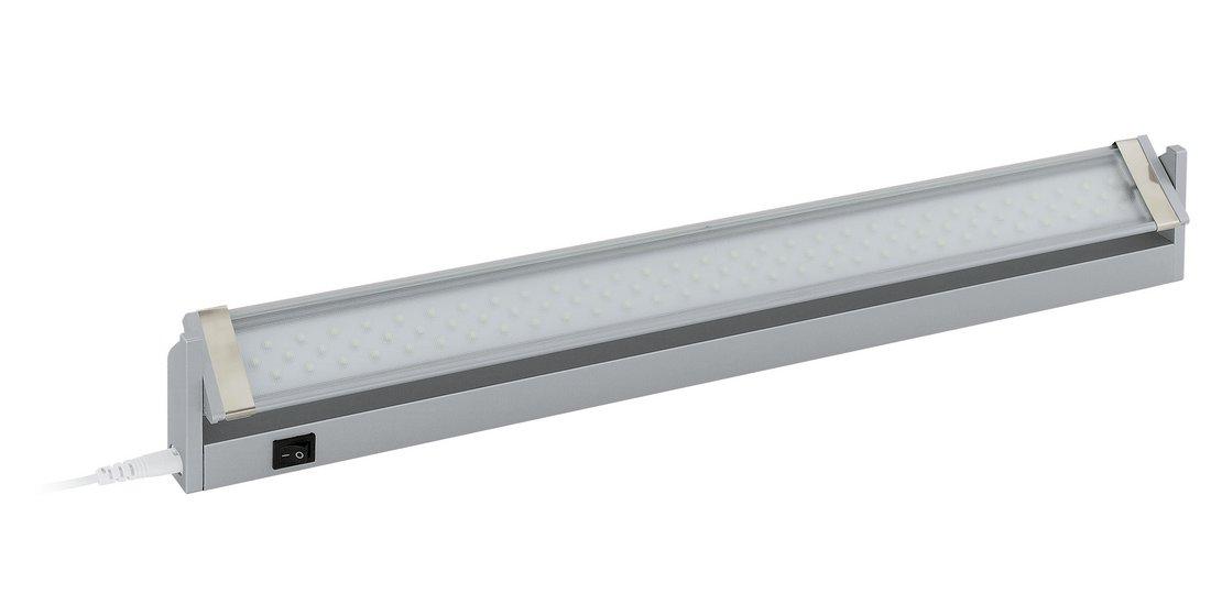 EGLO 93332 LED DOJA kuchyňské svítidlo + 5 let záruka ZDARMA!