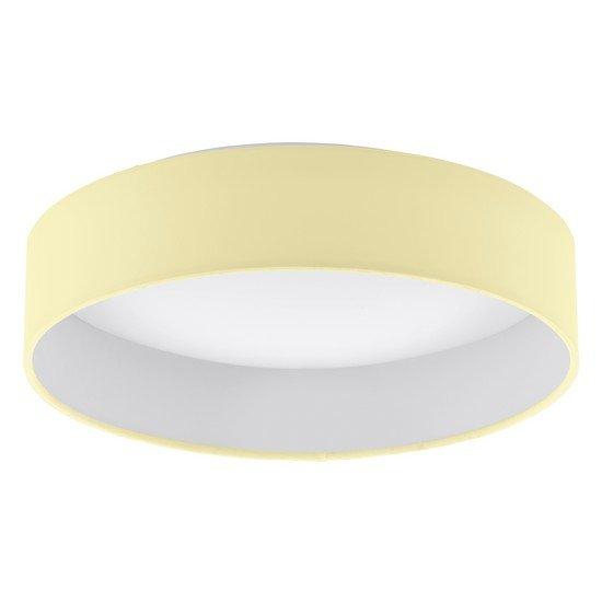 EGLO 93392 PALOMARO Stropní svítidlo + 5 let záruka ZDARMA!