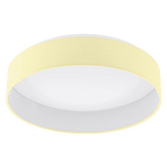 EGLO 93393 PALOMARO stropní svítidlo + 5 let záruka ZDARMA!