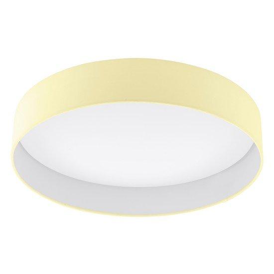 EGLO 93394 PALOMARO stropní svítidlo + 5 let záruka ZDARMA!