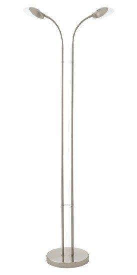 EGLO 93585 CANETAL 1 Stojací lampa + 3 roky záruka ZDARMA!