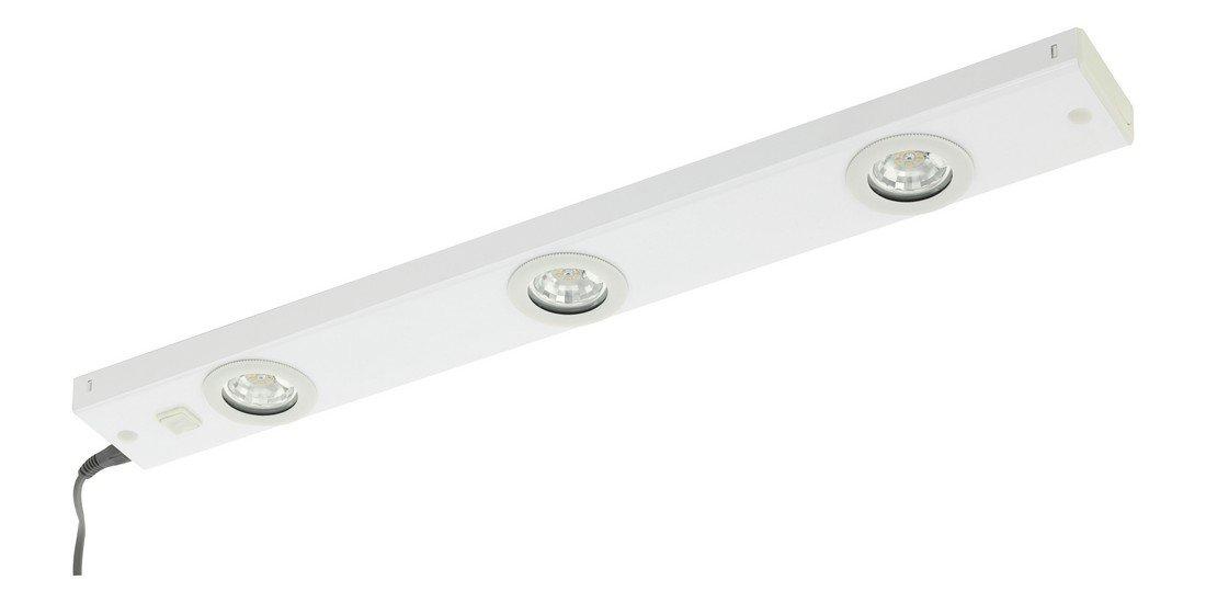 EGLO EG93706 KOB LED Kuchyňské svítidlo + 3 roky záruka ZDARMA!