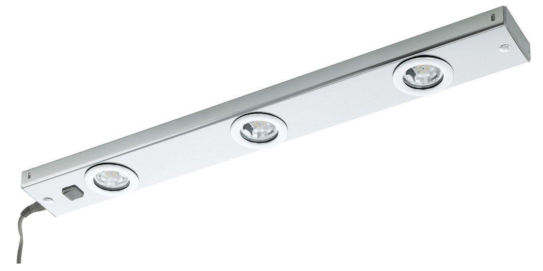 EGLO EG93735 KOB LED Kuchyňské svítidlo + 3 roky záruka ZDARMA!
