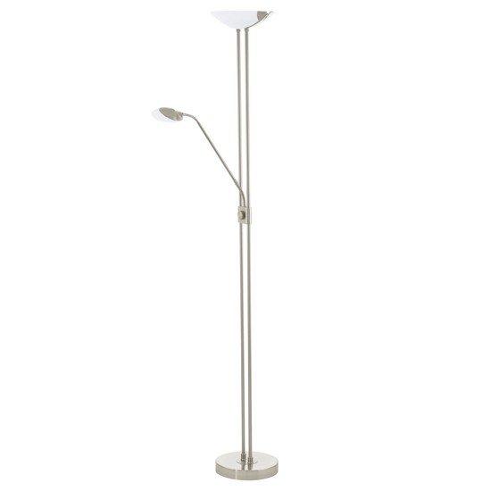 EGLO 93874 BAYA LED stojací lampy + 5 let záruka ZDARMA!