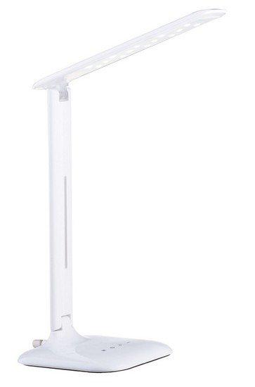 EGLO 93965 CAUPO pracovní lampička + 5 let záruka ZDARMA!