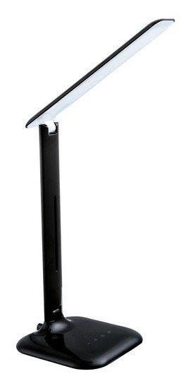 EGLO 93966 CAUPO Stolní lampička + 5 let záruka ZDARMA!