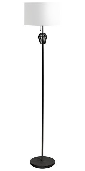EGLO 93978 VALSENO Stojací lampa + 3 roky záruka ZDARMA!