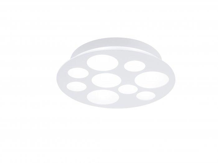 EGLO 94588 PERNATO přisazené svítidlo + 5 let záruka ZDARMA!