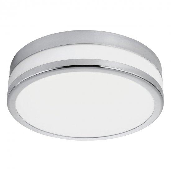 EGLO 94998 LED PALERMO Stropní svítidlo + 5 let záruka ZDARMA!