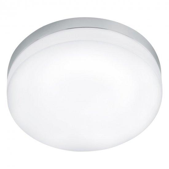 EGLO 95001 LED LORA stropní svítidlo + 5 let záruka ZDARMA!