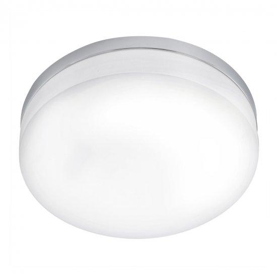 EGLO 95002 LED LORA Stropní svítidlo + 5 let záruka ZDARMA!