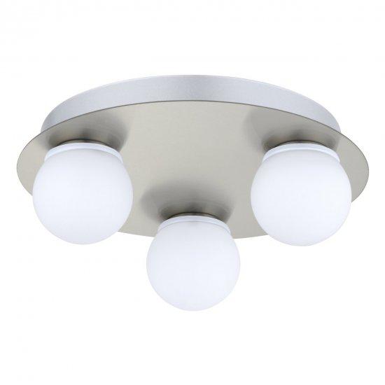 EGLO 95013 MOSIANO přisazené svítidlo + 5 let záruka ZDARMA!