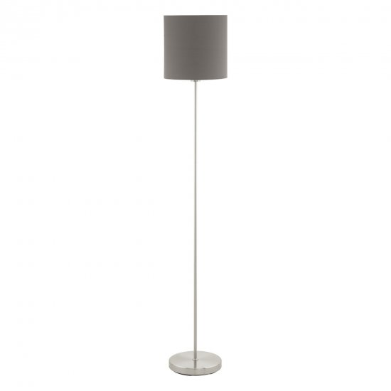 EGLO 95165 PASTERI Stojací lampa + 3 roky záruka ZDARMA!