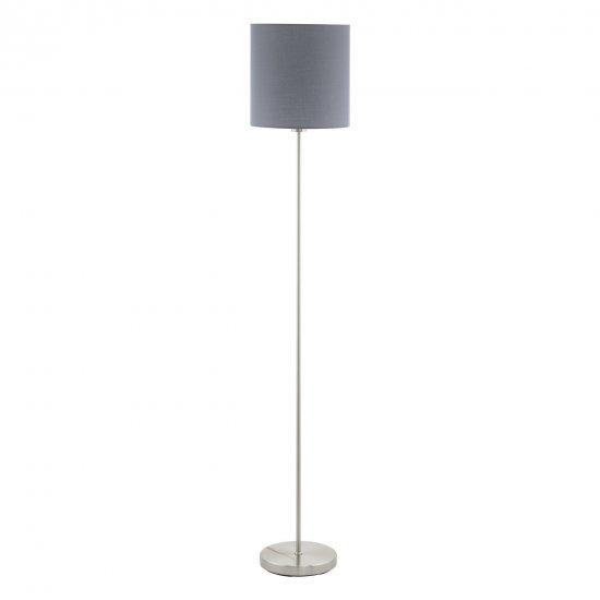 EGLO 95166 PASTERI Stojací lampa + 3 roky záruka ZDARMA!