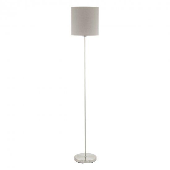 EGLO 95167 PASTERI Stojací lampa + 3 roky záruka ZDARMA!