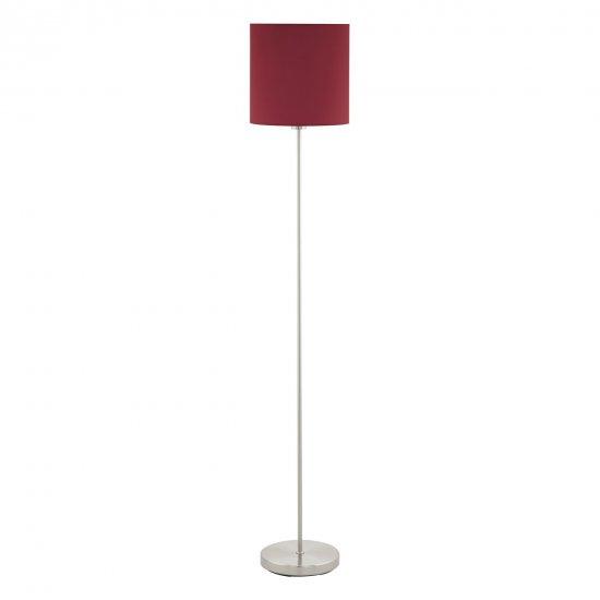 EGLO 95168 PASTERI Stojací lampa + 3 roky záruka ZDARMA!