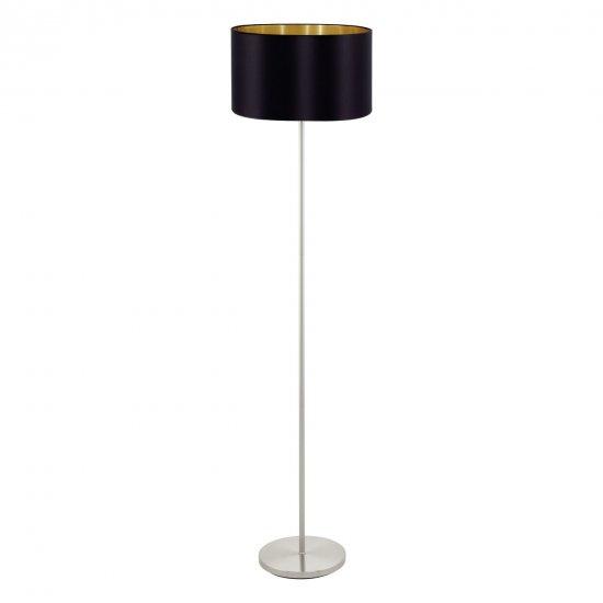 EGLO 95169 MASERLO stojací lampa + 3 roky záruka ZDARMA!