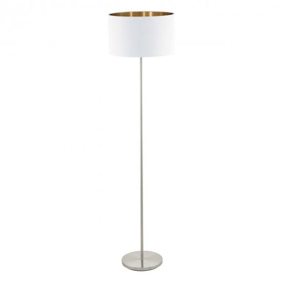 EGLO 95174 PASTERI stojací lampa + 3 roky záruka ZDARMA!
