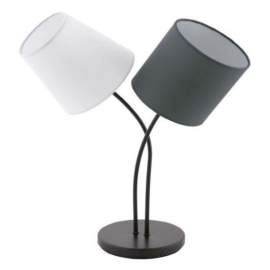 EGLO 95194 ALMEIDA Pokojová stolní lampa + 3 roky záruka ZDARMA!