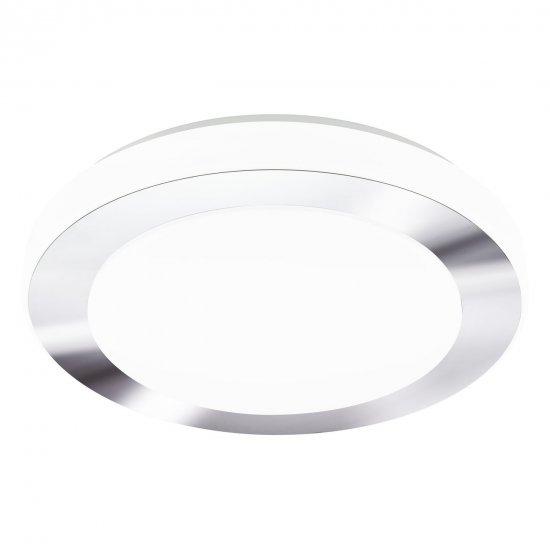EGLO 95283 LED CARPI Stropní svítidlo + 5 let záruka ZDARMA!