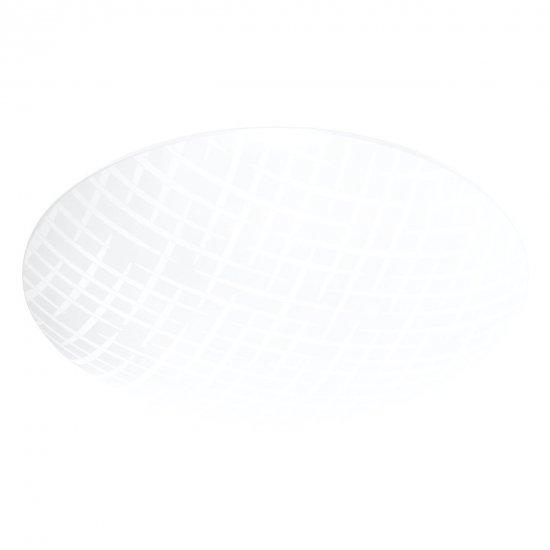 EGLO 95288 RICONTO 1 Stropní svítidlo + 5 let záruka ZDARMA!