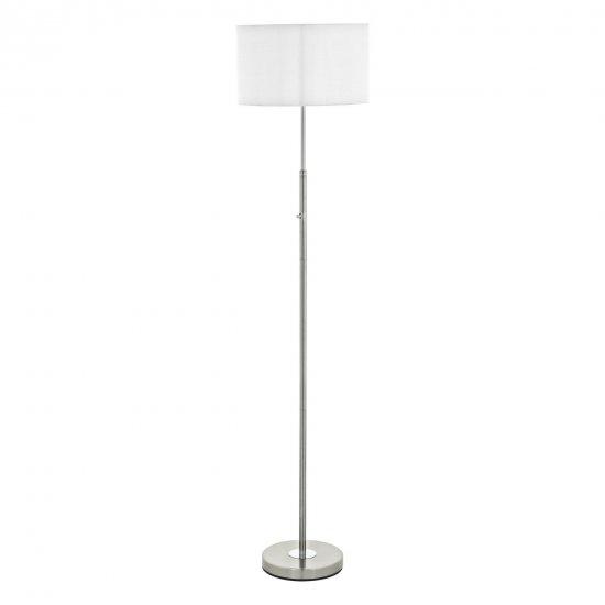 EGLO 95335 ROMAO 1 Stojací lampa se stmívačem + 3 roky záruka ZDARMA!