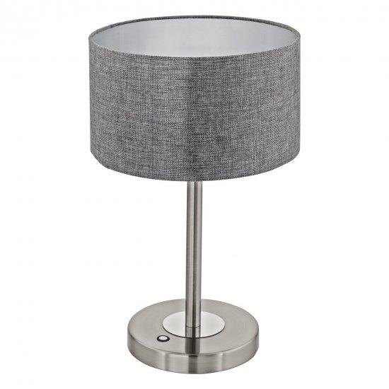 EGLO 95352 ROMAO Pokojová stolní lampa + 3 roky záruka ZDARMA!