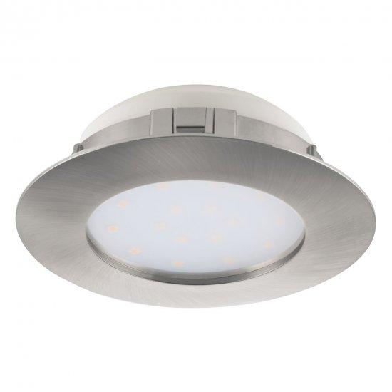EGLO 95889 PINEDA Vestavné bodové svítidlo 230V + 5 let záruka ZDARMA!