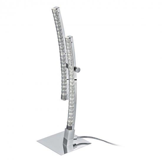 EGLO 96098 PERTINI Pokojová stolní lampa + 5 let záruka ZDARMA!