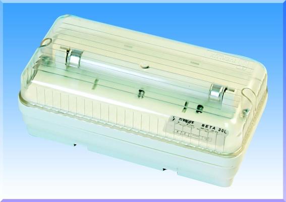 FULGUR BETA 180L BETA nouzové osvětlení + 3 roky záruka ZDARMA!