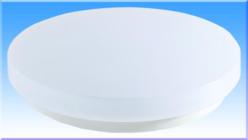FULGUR FIMX 290/2700 koupelnové osvětlení + 3 roky záruka ZDARMA!