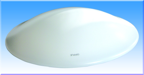 FULGUR FIMX 420-Y02/2700 FIMX Svítidlo na stěnu i strop + 3 roky záruka ZDARMA!