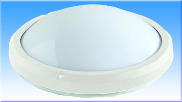 FULGUR MELISSA MAXI B 118 SE MELISSA přisazené svítidlo + 3 roky záruka ZDARMA!