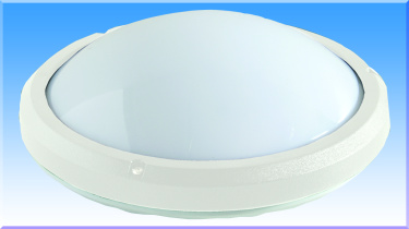 FULGUR MELISSA MAXI B 128 SE MELISSA přisazené svítidlo + 3 roky záruka ZDARMA!