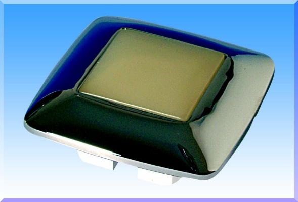 FULGUR POLARIS BS2 POLARIS nouzové osvětlení + 3 roky záruka ZDARMA!