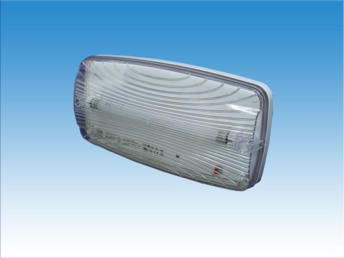 FULGUR SAFE BOY - E102603M SAFE Nouzové svítidlo + 3 roky záruka ZDARMA!