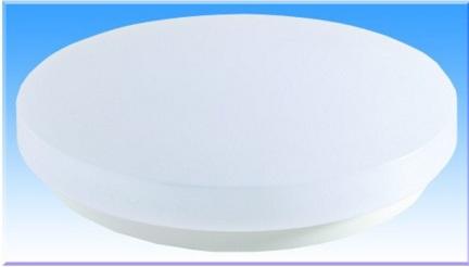 FULGUR FIMX 290/4000 koupelnové osvětlení + 3 roky záruka ZDARMA!
