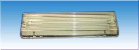 FULGUR FIWA 750/3 trvalé FIWA nouzové svítidlo + 3 roky záruka ZDARMA!