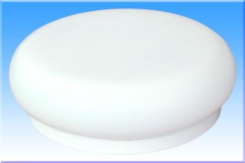 FULGUR FI 60-270 B 121 K E FI Svítidlo na stěnu i strop + 3 roky záruka ZDARMA!