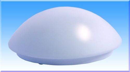 FULGUR FI 6-280 B 121 K E FI Svítidlo na stěnu i strop + 3 roky záruka ZDARMA!